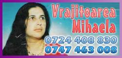 banner mihaela